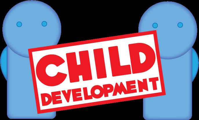childdevelopment