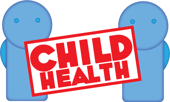 Supporting Young Children's Health and Well-Being in Early Childhood Settings