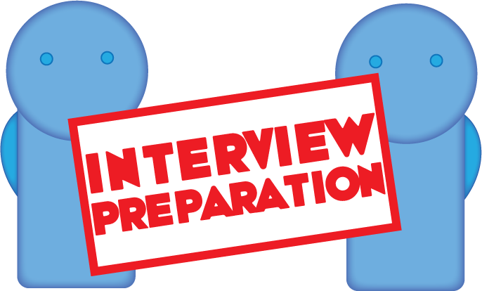 interview-prep