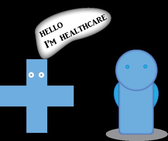 introhealthcare