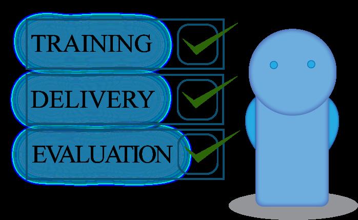 trainingdelivery