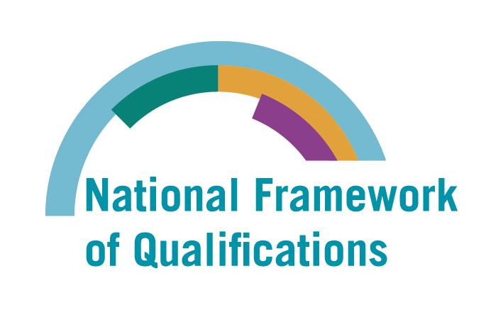 NFQ-Logo (102kb)
