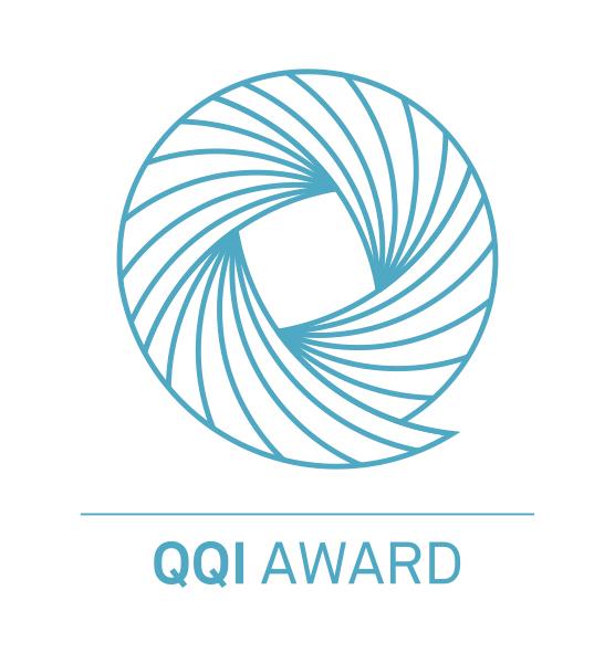 qqi_logo